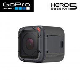 โกโปรฮีโร่ 5 GoPro Hero5 Session