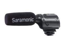 AU-003 ไมโครโฟน Shot Gun Microphone SR-PMIC1