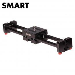 ดอลลี่รางสไลเดอร์ สำหรับถ่ายวิดีโอ ยี่ห้อ SMART V2-500