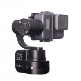 ST-004 Rider M สำหรับ กล้อง GoPRO
