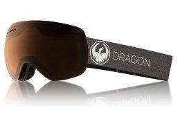 DRAGON X1s