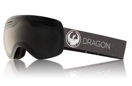 DRAGON X1