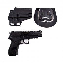 ซองปลดเร็ว ปืนสั้น SIG P226