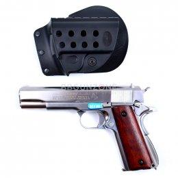 ซองปลดเร็ว ปืนสั้น 1911