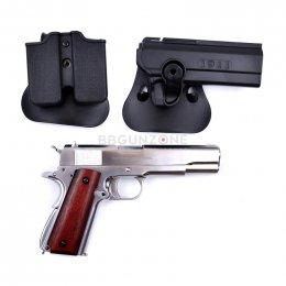 ซองปลดเร็ว ปืนสั้น 1911 Type B