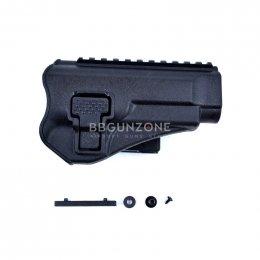 ซองปลดเร็ว ปืนสั้น M92
