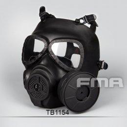 FMA Sweat Prevent Mist Fan Mask หน้ากากแก๊ส