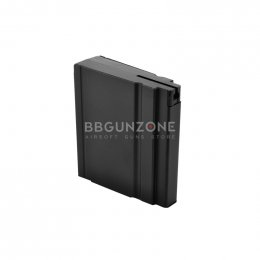 Magazine Well For MB4404 MB4405 MB4411 MB4410
