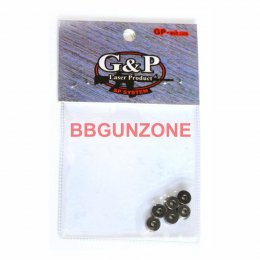 G&P Bushings บูท 7mm