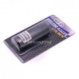 Teflon Aluminum Cylinder Bigdragon กระบอกสูบ