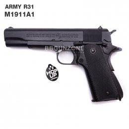 ARMY R31 M1911A1