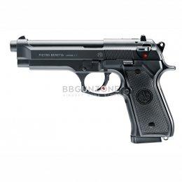Umarex Beretta Mod.92 FS