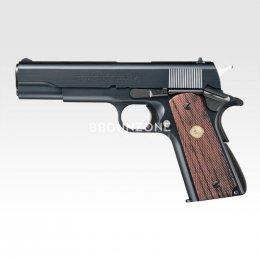 Tokyo Marui Colt Government Mark IV Series' 70