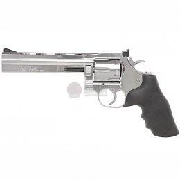 Gun Heaven ASG Dan Wesson 715 6 นิ้วCo2 ปืนลูกโม่ SV