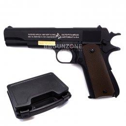 G&D M1911A1