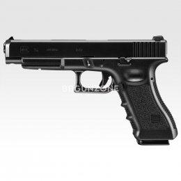 Tokyo Marui Glock 34