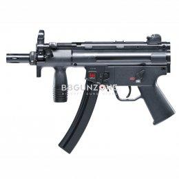 Umarex Heckler & Koch MP5 K