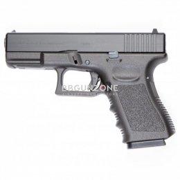 KSC G19 Glock19