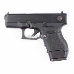 KSC G26C Glock 26C Full Auto