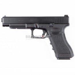 KSC G34 Glock 34