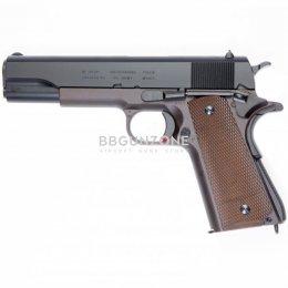 KSC M1911A1
