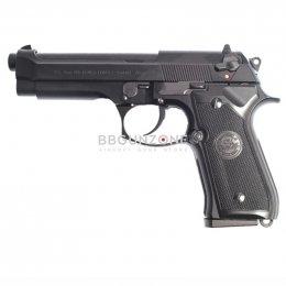 KSC M92F