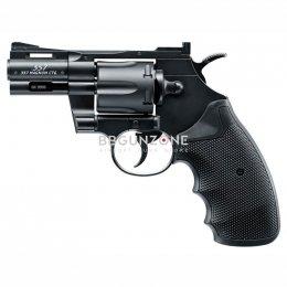 Umarex Legends .357 Magnum