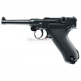 Umarex Legends Luger P08