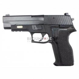 We Sig P226 E2