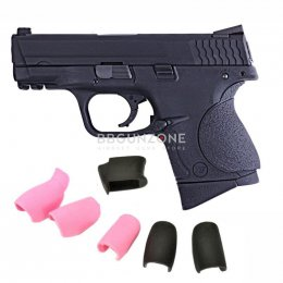 WE M&P Compact 2 Mag