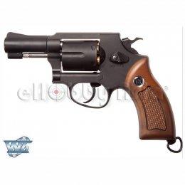 Wingun Sheriff M36 2.5 นิ้ว CO2 Revolver