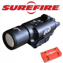 ไฟฉาย SureFire X300 (A13168)