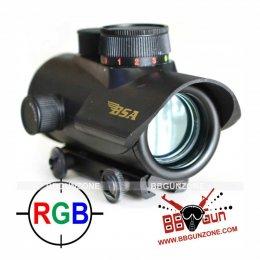 BSA RD30 RED DOT