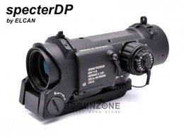 ELCEN SpecterDP x4