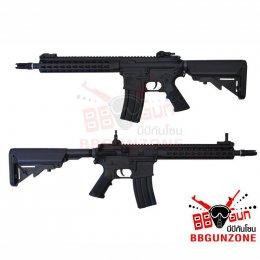 "E&C 313S SR16E3 URX4 10"" Gen2"