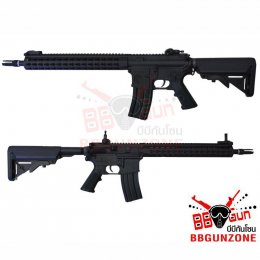 "E&C 314S SR16E3 URX4 13"" Gen2"
