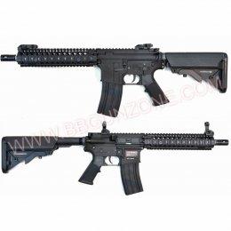 E&C 603S MK18 MOD1 Gen2