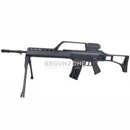 Jing Gong G36 6685