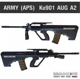 ARMY (APS) KU901 Aug A2 Standart 790mm