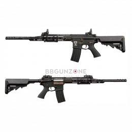 A.P.S. ASR 110 Advance Special Rifle Blow Back
