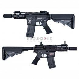 E&C 624S M4 Noveske Stubby Killer Gen2