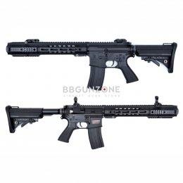 """E&C 839S M4 SAI GRY Salient Arms 13.5"""" Gen2"""