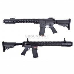 """E&C 840S M4 SAI GRY Salient Arms 14.5"""" Gen2"""