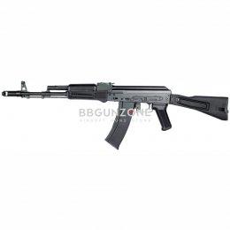 E&L EL-A106 AK74MN Full Steel