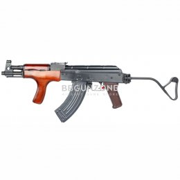 E&L EL-A112-A AIMR SBR Full Steel