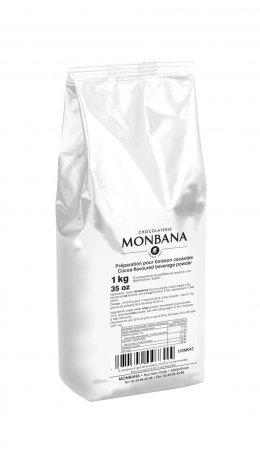 Monbana Special Vending 1kg