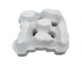 หินเรียงสำเร็จรูป Slope Protection Block (บล็อกกันหน้าดิน)/แมทเทรสคอนกรีต(Concrete Mattress)