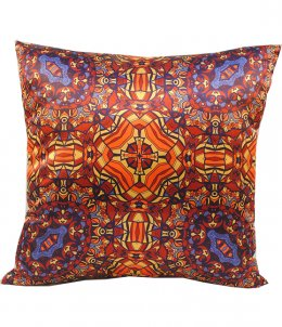 U-re Ethnic Cushion