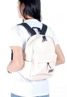 Prims Backpack