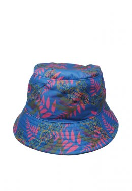 U-re Bucket Hat